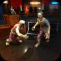 僵尸狙击战场最新汉化版v1.0.0安卓版
