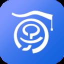 学乐云教学平台app官方版v2.6.8安卓版