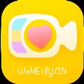 微美颜相机免费版v1.0安卓版