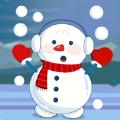 假装冬季假期生活中文版v1.0.0