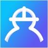 乐工宝考勤打卡appv1.0.62最新版