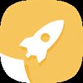 Galaxy App Booster图标版2021最新版v1.6.003最新版