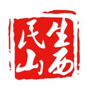 民生山西app下�d最新版本�O果版v1.8.1官方版