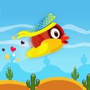 小鸟飞行安卓最新版v1.0.2