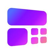 Cool Widgets桌面小组件中文安卓版v1.0安卓版
