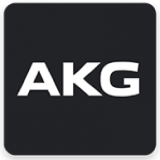 AKG Headphone apk中文安卓版v3.2.10安卓版