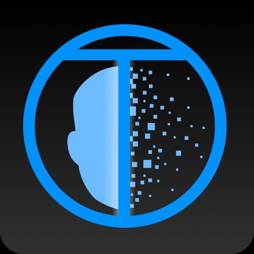 teasier人脸识别安卓客户端v2.2.6安卓版