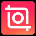 inshot app免费破解版v1.683.1破解版