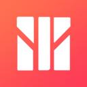 小木都app最新官方版v16.0