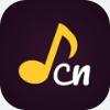 JayCn歌迷会appv1.1最新版