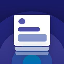 Widgee倒数日app最新版v1.0.3