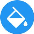 华为主题编辑器破解版最新版2021v1.0.0安卓版