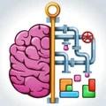 最沙雕大脑游戏最新版v1.7