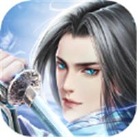 三界世尊手游v1.0安卓版