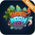 月光沙盒战斗模拟破解版解锁全部物品v0.3.39最新版