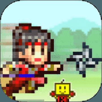 合战忍者村物语破解版v1.0安卓版