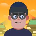 神偷大师苹果版v1.0.0