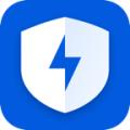 Security Master��I版5.1.1