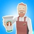 咖啡师生活无限金币版v1.0安卓版