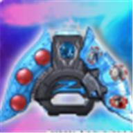 dx�W特曼�身器模�M器中文安卓版v1