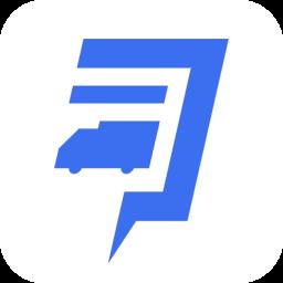京� 物流司秘�_app最新版v1.0.1 安卓版