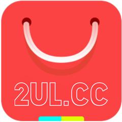 u乐应用市场破解软件v2.0安卓版