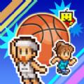 篮球热潮物语汉化版v1.24