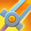 不休骑士2技能无CD破解版v1.0安卓版