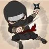 忍者大战史莱姆免费版v1.0.0