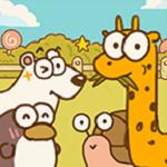开动物园模拟器安卓版v1.0.0