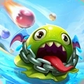球球英雄游戏最新内购破解版v1.4.7最新版