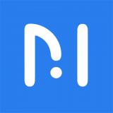 麻豆儿app安卓免费版v20.112401