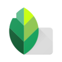 绿叶修图免费版v1.0