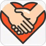 helpful公益app官方安卓版v1.0.1安卓版