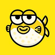 番鱼自习室app安卓版v1.0