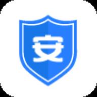 智慧安�O通app手�C版v2.1.1最新版