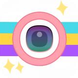 美颜滤拍相机app免费版v1.1安卓版