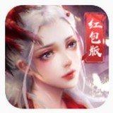 放置妖姬官方正式版v1.0.0