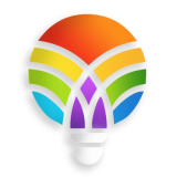 多彩�艨�app全新手�C版v1.0.0安卓版