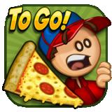老爹披萨店togo中文破解版免谷歌最新安卓版v1.1.1破解版