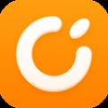 冰橙看图神器破解版v1.0安卓版