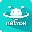 奈伯思app安卓智能版v1.1.348