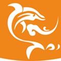 酷鱼游戏宝盒破解版2021v4.0.7安卓版