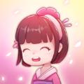 樱花消消乐苹果版v1.0.0