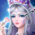 叶罗丽的魔法日记破解版v1.0.0