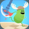 奔跑吧糖豆人手机版v2.5