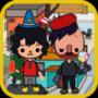 托卡小镇生活最新完整版v1.0.0安卓版