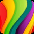 图画设计师app安卓免费版v4.0.3