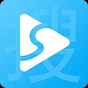 搜视Pro绿化版官方appv20.11.27安卓版