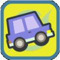 高速收费站模拟最新版v1.0.5